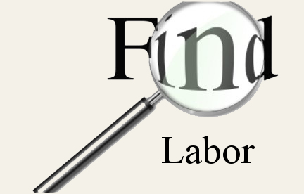 find_qualified_labor