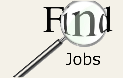 find_vacancies